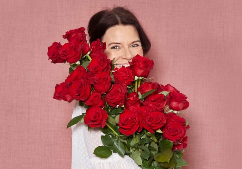 Valentijns Last Chance