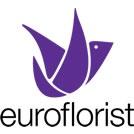 logo_Euroflorist-1.jpg